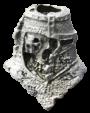 Templar Bead