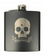 American Snipers Flask