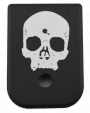 Base Plate Glock 9/40