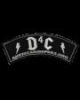 D4C Patch