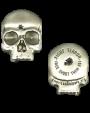 Skull 2010 - PC