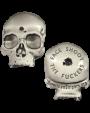 Skull 2010 - NPC